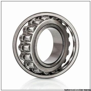 3.937 Inch | 100 Millimeter x 7.087 Inch | 180 Millimeter x 2.374 Inch | 60.3 Millimeter  ROLLWAY BEARING 23220 MB KC3 W33  Spherical Roller Bearings