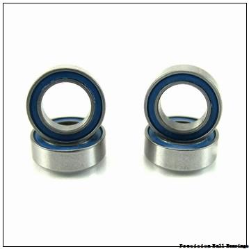 1.378 Inch | 35 Millimeter x 2.441 Inch | 62 Millimeter x 0.551 Inch | 14 Millimeter  SKF 7007 CEGA/HCP4A  Precision Ball Bearings