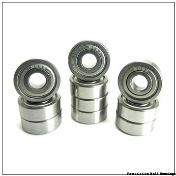 2.559 Inch | 65 Millimeter x 4.724 Inch | 120 Millimeter x 0.906 Inch | 23 Millimeter  SKF 6213 Y/C782 Precision Ball Bearings