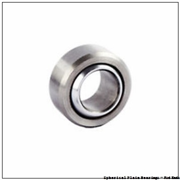 AURORA MG-5  Spherical Plain Bearings - Rod Ends
