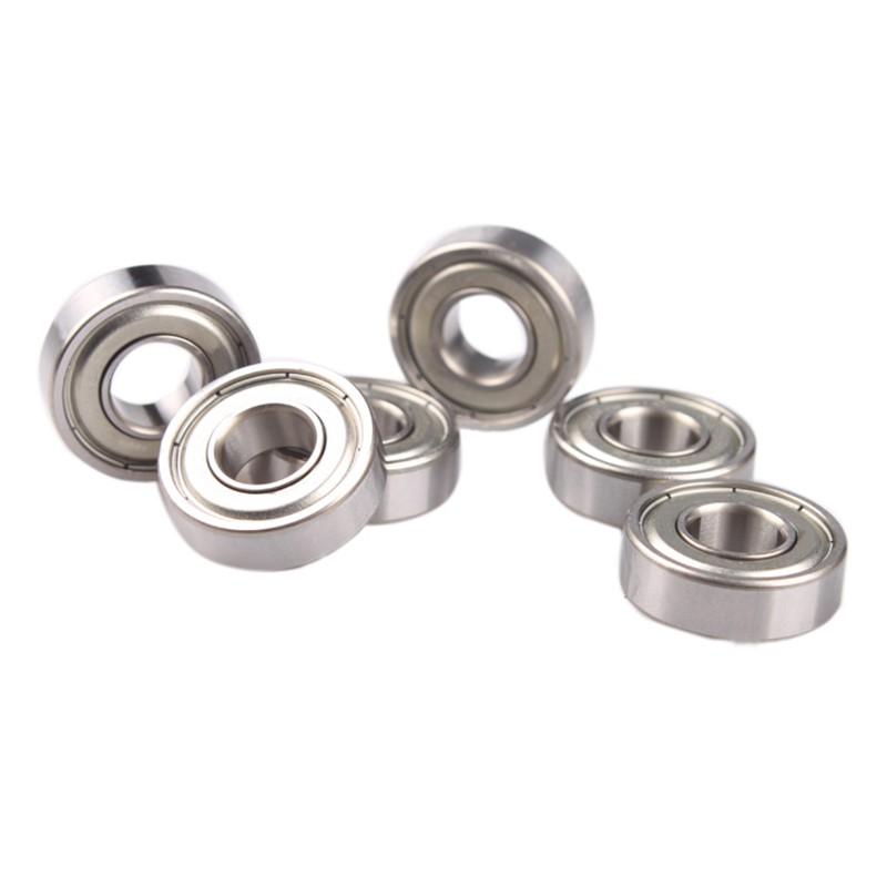 Jlm506849/Jlm506810 Taper Roller Bearing