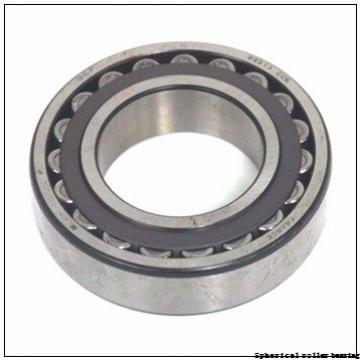 40 mm x 90 mm x 33 mm  FAG 22308-E1  Spherical Roller Bearings