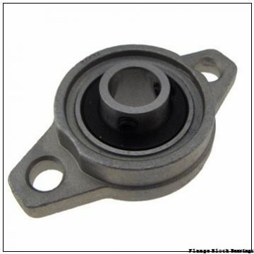 QM INDUSTRIES QMF09J040SEB  Flange Block Bearings