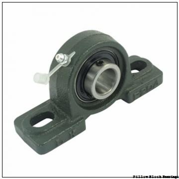 3.15 Inch | 80 Millimeter x 3.75 Inch | 95.25 Millimeter x 4.409 Inch | 112 Millimeter  QM INDUSTRIES QVPG20V080SET  Pillow Block Bearings