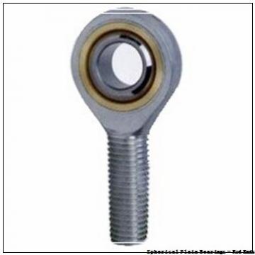 AURORA MW-5  Spherical Plain Bearings - Rod Ends
