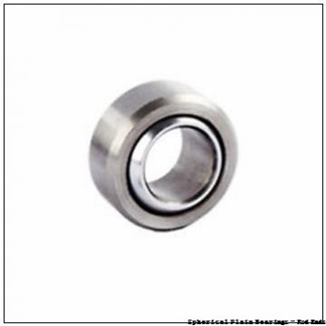AURORA AG-5Z  Spherical Plain Bearings - Rod Ends