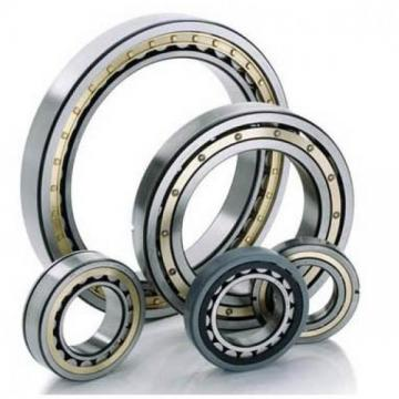 SKF Taper Roller Bearing Inch Series Hm212047/Hm212011 Hm212049/Hm212011 Hm218238/Hm218210 Hm218248/Hm218210 Hm220149/Hm220110 Hm256849/Hm256810