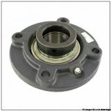QM INDUSTRIES QMFL08J108SN  Flange Block Bearings