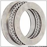 1.181 Inch | 30 Millimeter x 1.654 Inch | 42 Millimeter x 0.669 Inch | 17 Millimeter  IKO RNA4905UU  Needle Non Thrust Roller Bearings