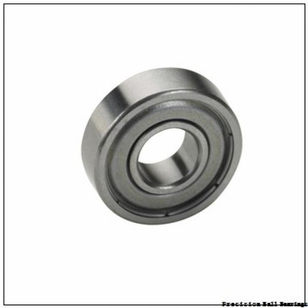 1.181 Inch | 30 Millimeter x 2.165 Inch | 55 Millimeter x 0.512 Inch | 13 Millimeter  TIMKEN 2MMVC9106HX SUL  Precision Ball Bearings #1 image