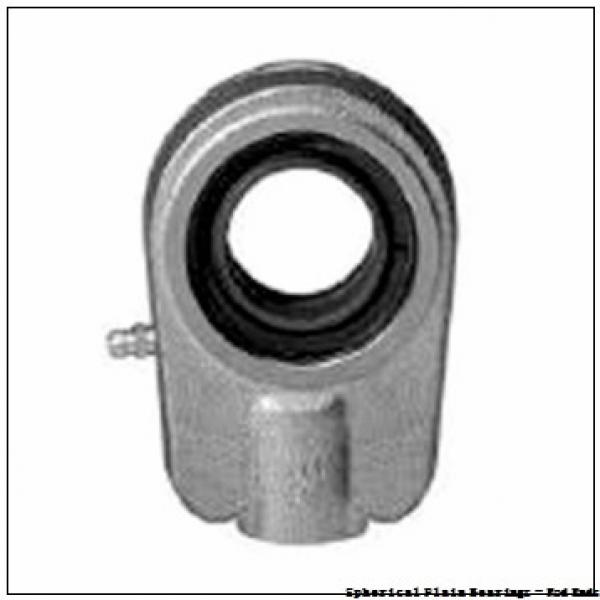 AURORA MW-16Z  Spherical Plain Bearings - Rod Ends #3 image